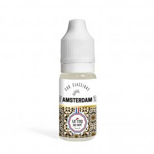 Classic AMSTERDAM
