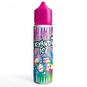 copy of KYANDI SHOP SUPER...